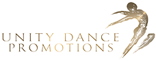 Unity Dance Promotions